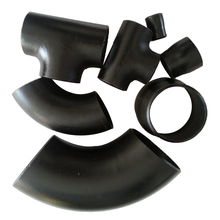 Ductile cast iron price list elbow