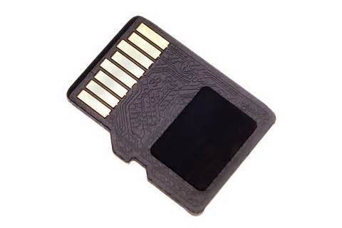 BHNMSC16GB Cheap Memory card TF Cards 2GB 4GB 8GB 16GB 32GB 64GB available for sale Brand name memory card 16GB