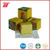 Hebei 4G/10G Chicken Cube with HALALA certificate