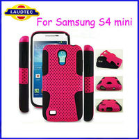 Hard Case Cover For Samsung Galaxy S4 Mini Cell Phone Accessories Wholesale