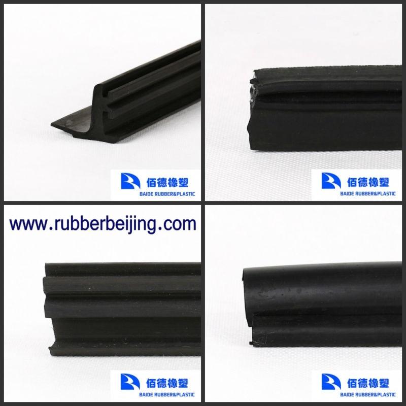 alibaba chine acoustique joints de porte buy product on. Black Bedroom Furniture Sets. Home Design Ideas