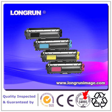 TN241 toner cartridge for Brother HL-3140CW