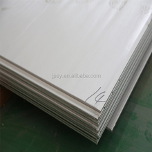 Tisco Austenitic Stainless Steel 304 Plate Price Per Kg