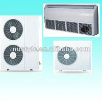 Air Conditioner commercial air condition series (9000BTU- 60000BTU R22/R410a, 50HZ/60HZ)