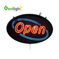 Open Waterproof Led Flex Neon Sign for China Manufacturer