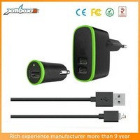Alibaba Factory Wholesale 3 In 1