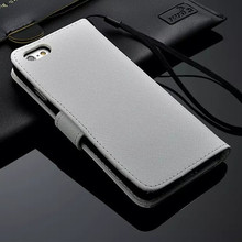2014 luxury preminum New Arrival Wallet Real Leather Case for iPhone 6 Korea Style Stand Phone Luxury Flip Cover