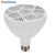 AC90-305V 277V LED E26 Indoor Dimmable UL PAR38 60W for Fashion Jewelry Store