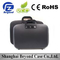 China wholesale cheap 10 inches black computer bag briefcase Tablet Case laptop bag