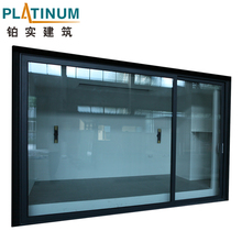 In Stock Manufacturer Provide Lowes Sliding Closet Doors