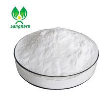 Factory price stevioside pure stevia mints China