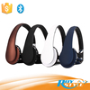 /product-detail/2015-factory-price-bluetooth-headphone-without-wire-60199218124.html