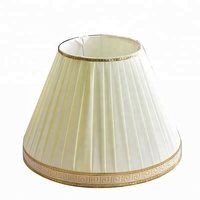 Factory Wholesale Lamp Shade For Home Lighting Lamp Parts