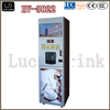 Coffee Vending Machine with 22 inch LCD Display Screen