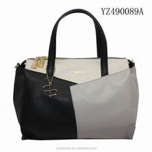 new products tote bags china goods wholesale