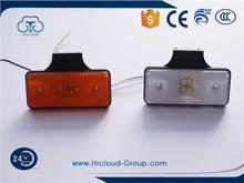 New product tow truck led light bar made in China ZC-C-004