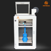 Buy A Interior Design 3D Printer in MINGDA Professional Manufacturer Sale Industrial 3-D Printing Machine