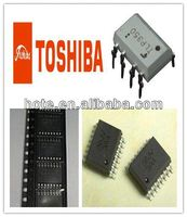 A1941 TOSHIBA Semiconductor Stock new part