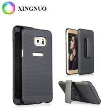 Mobile Phone Case Factory Neoprene Sleeve Case For Samsung Galaxy, Belt Clip Case For Samsung Galaxy S4