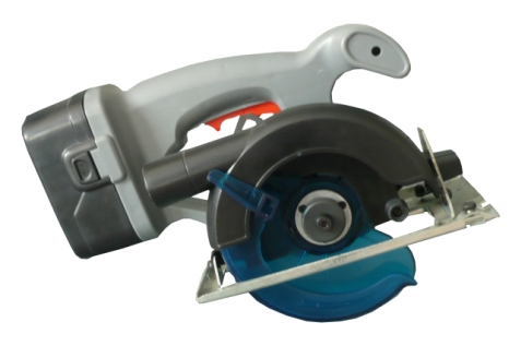 Multi fuctional Cordless Circular Saw