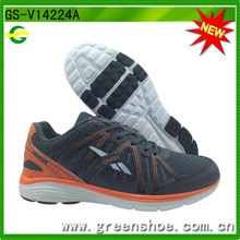 New arrival high quality sport man shoe