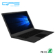 OEM Shenzhen Laptop Notebook Factory Cheap Price High Quality A Laptop 15.6 inch