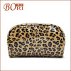 discount zip top pvc cosmetic bag ladies organiser bags
