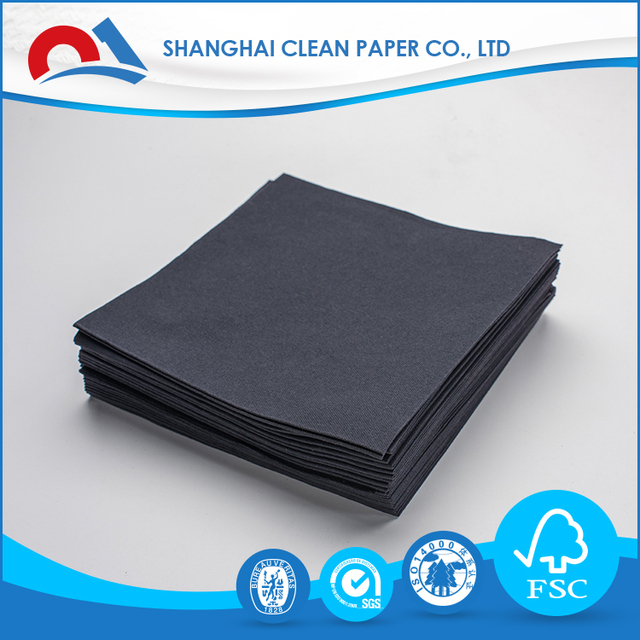 Product Warranty Face Cleaning Dinner Serviettes