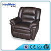 comfort electric elderly recliner sofa