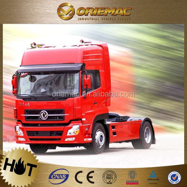 Howo 10 wheel tractor truck /40ton tractor head , prices of shacman truck tractor truck 25 ton 6x4
