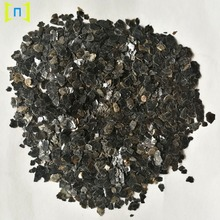 natural biotite mica flake for decoration