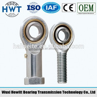 GEF22ES universal joint bearing,universal joint cross bearing,ball joint bearing,joint bearing