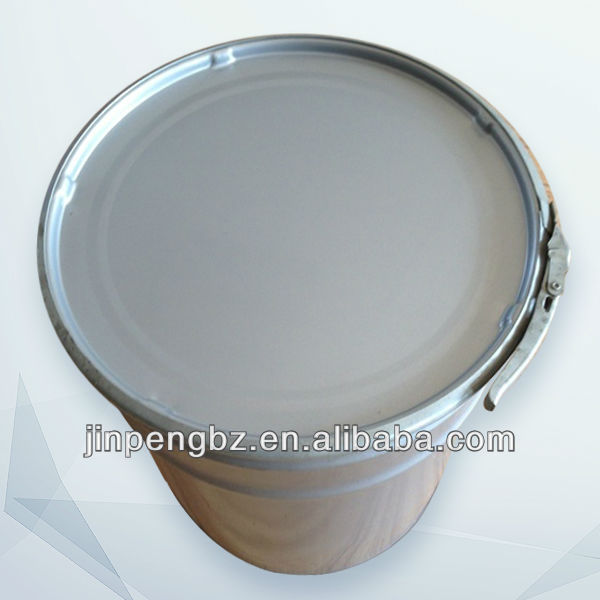 22l printed painting steel drum without handle manufacturer