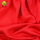100% polyester composition silk satin crepe chiffon fabric