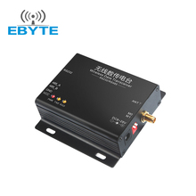 Ebyte E44-DTU-100 sx1276 LoRa RS485 DTU wireless radio modem rs232