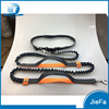 Hands Free Elastic Running Dog Leash With Belt