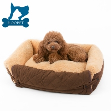 Best Price Cheap Folding Round Dog Beds Cozy Cave Dog Bed