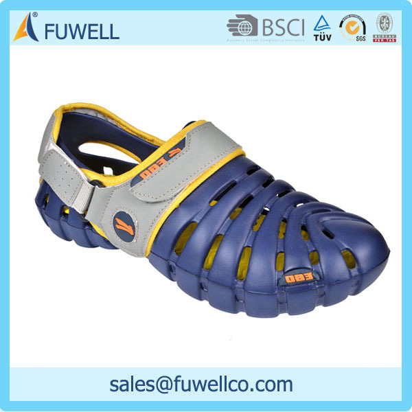 Cheap china colorful nursing clogs
