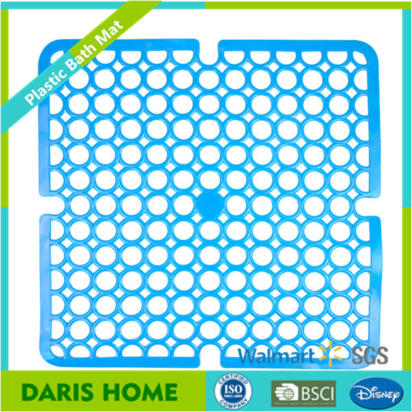 Curved Non Slip Shower Mat Suppliers