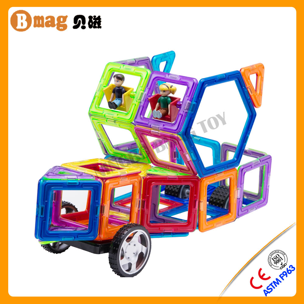 CE certification eco-friendly plastic japanese wholesale toys