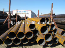 q235 mechanical steel properties