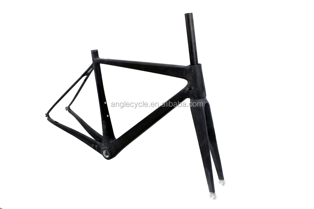2015 Ultralight Full Carbon Road Bicycle Racing Bike All Size Frame Di2 System