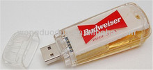 channel lipstick usb,otg usb flash drive