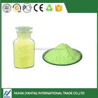 Optical Brightener NFW Fluorescent whitening agent for nylon fabric textile