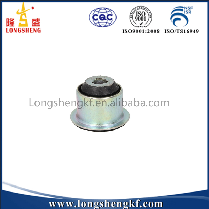Control Arm Suspension Bushing OEM#77 00 424 399 For European Vehicles