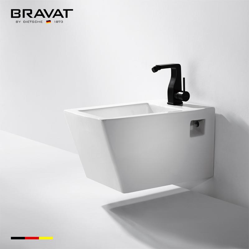 Wc+e+bidet+insieme Dirt Resistance Oem Available   Buy Wc+e+bidet+insieme,Toilet  Bidet,Smart Bidet Product On Alibaba.com