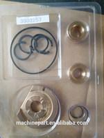 K19 Cummins turbocharger repair kit 3803257