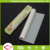 30cm x 5m/10m Household Baking Paper Roll for Supermarket Retail