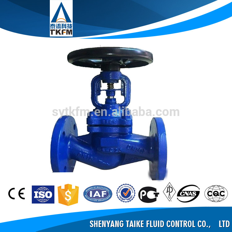 Multifunctional stainless steel 316 gate valve for wholesales