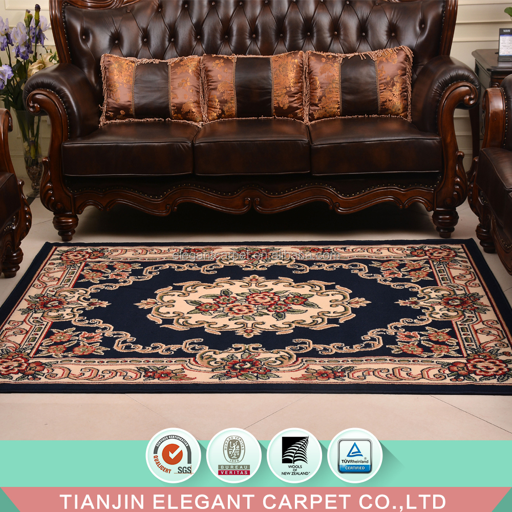 Cyrus Persian Carpets Supplieranufacturers At Alibaba